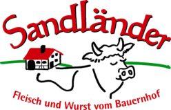 cropped-sandlaender_logo-1.jpg
